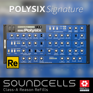 soundcells_cover_polysixRE_512