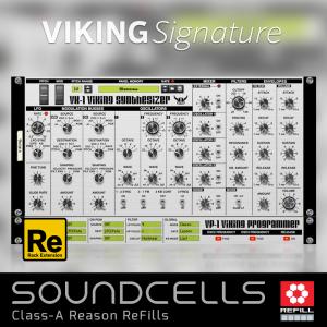 soundcells-cover-viking-signature