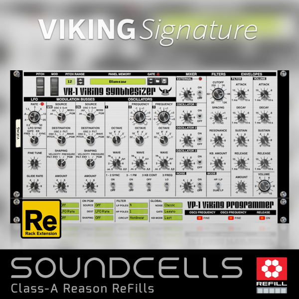 soundcells-cover-viking-signature
