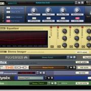 soundcells-rack-polysixRE