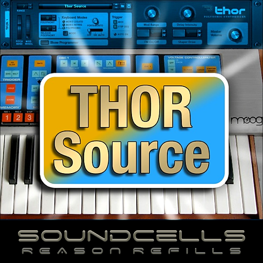 soundcells_cover_thorsource_512