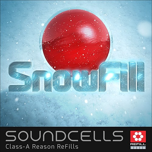 soundcells-cover-snowfill_500-2