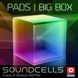 soundcells-cover-bigbox
