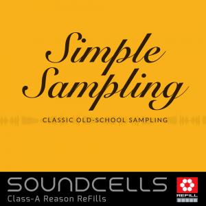 soundcells-cover-simplesampling