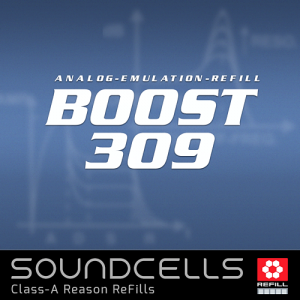 soundcells-cover-boost309-500