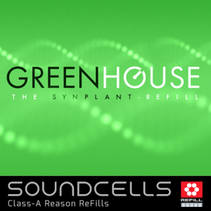 soundcells-cover-greenhouse-v4-500