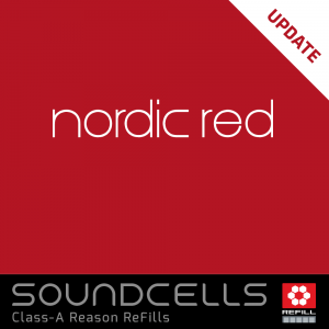 soundcells-cover-nordicred_update