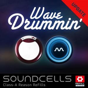 soundcells-cover-wavedrummin-update