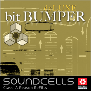 soundcells_cover_bitbumper_500