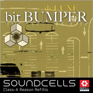 soundcells_cover_bitbumper_500