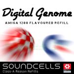 soundcells_cover_genome_600-v3-edit