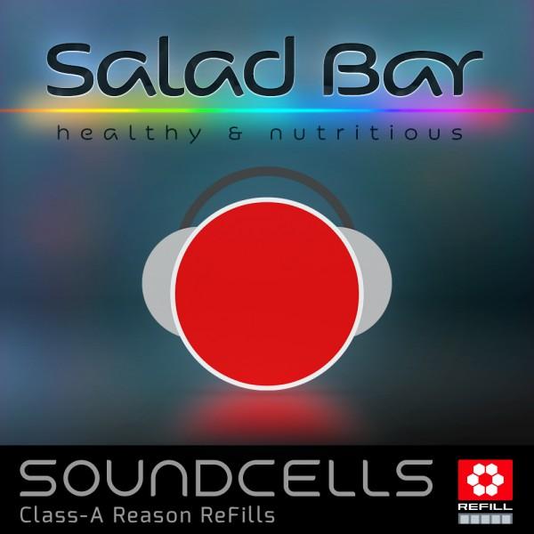soundcells-cover-saladbar