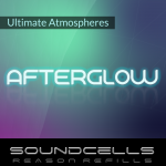 soundcells-cover-afterglowV2