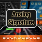 soundcells-cover-analog_signature