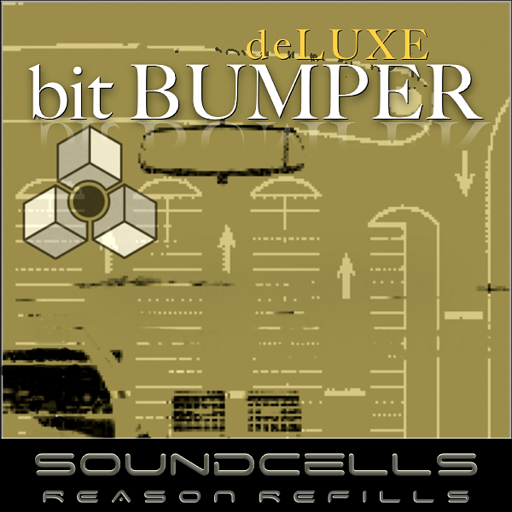 soundcells-cover-bit_bumper_deluxe