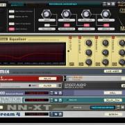 soundcells-rack-analogsignature