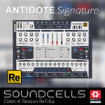 soundcells_cover_antidote_512