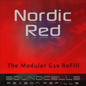 soundcells_cover_nordic_512