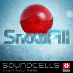soundcells-cover-snowfill