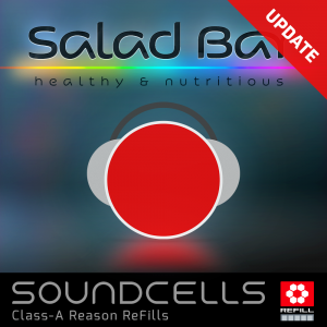 soundcells-cover-saladbar-update