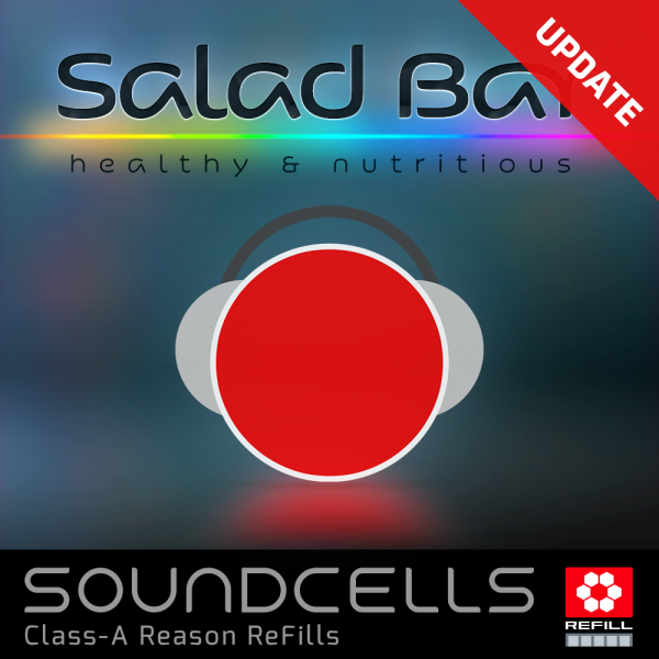 soundcells-cover-saladbar-update