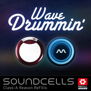 soundcells-cover-wavedrummin