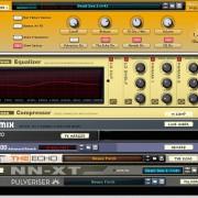soundcells-rack-simplesampling_v4_2
