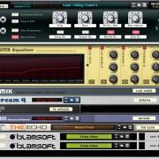soundcells_rack_viking_v2