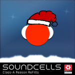 soundcells-cover-christmas-2014-500