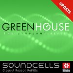 soundcells-cover-greenhouse-update-1000