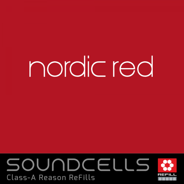 soundcells-cover-nordicred_minimal