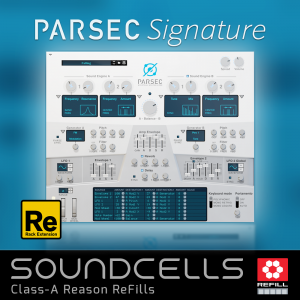 soundcells-cover-parsec-signature