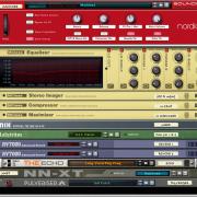 soundcells-rack-nordicred-v3-2